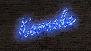 perfictKaraokesignCopy